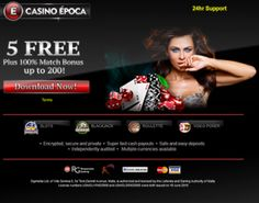 Casino Osiris France En Ligne
