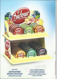 caramelle dufor http://www.s546621606.sitoweb-iniziale.it/eshop-rivendite/