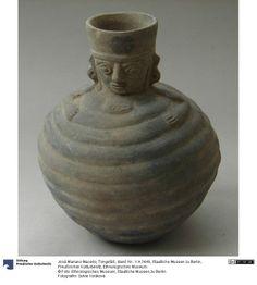 Peru Chimu (Kultur)