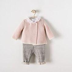 406657311a Die 168 besten Bilder auf Kindermode in 2019 | Mode für kleine ...