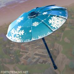 Check Snowflake skin in Fortnite: Battle Royale, how to get & images! White Snowflake, Snowflakes, Aquaman, Ala Delta, Save The World, Color Secundario, Epic Games Fortnite, Battle Royale, New Journey