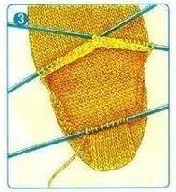 Knitting Socks, Crochet Bikini, Pattern, Blog, Kids, Crochet Ball, Children, Boys, Knit Socks