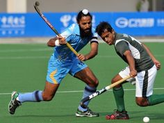 an essay on sports in india As indians, the word 'sports,' brings to mind the game of cricket--and hockey to some extent no other sport can compare to the popularity of cricket in india.