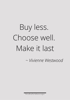 An essential wardrobe is the key to having items to create unique looks every day without having a clothes overload. Trade Clothes, Core Wardrobe, Capsule Wardrobe, Minimalist Lifestyle, Sustainable Fashion, Sustainable Living, Essential Wardrobe, Fashion Essentials, Ethical Fashion