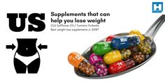 The regulations on weight loss supplements are minimal and that`s why the manufactured company can advertise whatever they want, even if they have no proof