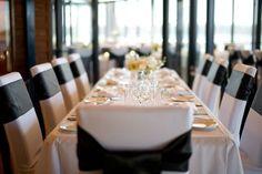 The Boatshed Restaurant - South Perth | Wedding Venues Perth | Find more Perth wedding venues at www.ourweddingdate.com.au