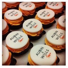 Bouqcake Cupcakes   The fusion of cupcakes and a bouquet Corporate cupcakes Nottingham