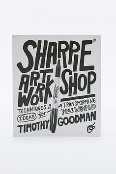 UrbanOutfitters.com: Awesome stuff for you & your space - check!