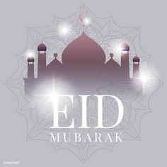 Find best Eid Mubarak wishes, hundred of eid messages, eid images and poetry images in English and Urdu. Photo Eid Mubarak, Eid Mubarak Banner, Eid Mubarak Images, Mubarak Ramadan, Eid Mubarak Greetings, Photos Eid, Eid Images, Iftar, Image Ramadan