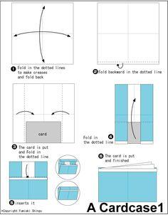 Origami Useful