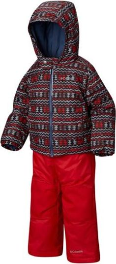 a11e345d0 47 Best  Outerwear   Snow Pants   Suits  images