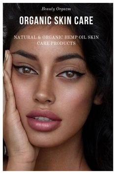 Become natural beauty this winter with natural and organic hemp oil skin care. Discover powerful and incredible benefits of cbd hemp oil and also the power of natural skin care products. Shop the natural skincare products at beautyorgazm.com and transform your simple skin care routine with incredible and NEW products. Be ready for your beauty orgazm. #beautyorgazm #skincare #clearskin #healthy #natural #organic