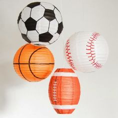 Sports Themed Classroom {Ideas, Photos, Tips, and More}