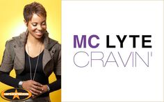 mc lyte | MC Lyte releases new video for her latest single - HipHopGods.com: