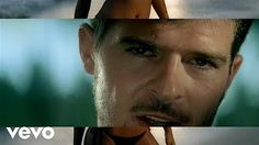 Robin Thicke - Lost Without U - YouTube