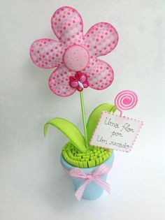 Mothers Day Gifts – Gift Ideas Anywhere Foam Crafts, Diy And Crafts, Crafts For Kids, Arts And Crafts, Paper Crafts, Paper Toys, Paper Art, International Craft, Teachers Day Gifts