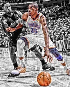 Kevin Durant Kevin Durant Shoes, I Love Him, Husband, Celebrities, Thunder, Sports, Hs Sports, Love Him, Celebs