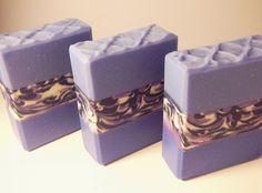 Bonsai-Seifen: Zweiter Platz im Seifensieder-Wettbewerb