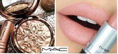 MAC Cosmetics! Tijdelijk bij Douglas 20% korting op dit hippe musthave beauty-merk! #douglas #maccosmetics #make-up #lipstick #foundation #beauty #cosmetics Check link in BIO - shop Douglas