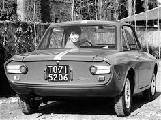 Auto Insurance Archives - Best DIY and Crafts Ideas Fiat 128, Moto Car, Lancia Delta, Small Cars, Car Brands, Chi Chi, Brigitte Bardot, Car Insurance, Old Cars