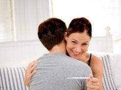 ¿Tienes Problemas Para Quedar Embarazada? Descubre Como Aumentar Tu Fertilidad Puede Aumentar Tus Chances de Quedar Embarazada Naturalmente.
