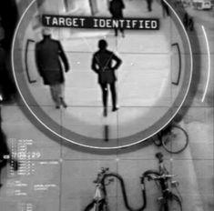 its michael emerson Michael Emerson Jim Caviezel Person of interest Harold Finch John Reese RINCH Mafia, Detective Aesthetic, Character Aesthetic, Winter Soldier, Widowmaker Overwatch, Mrs Hudson, James Buchanan, Ex Machina, Mass Effect