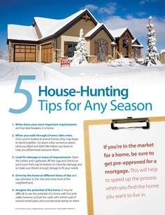 how to buy a house first time buyer guide