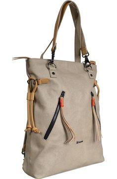 1219e22098b043 Sherpani Tempest Canvas Convertible Backpack | Nordstrom. Convertible  BackpackCotton CanvasBucket Bag
