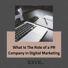 Most of the top PR companies in Delhi also offer digital marketing services pertaining to SEO, SMM, SMO, ORM, CMS, CRM etc because digital marketing helps to build and expand the customer base, establish and strengthen brand repute, rank better in search results, leads generation and revenue increase etc. Digital Marketing Services, Marketing Tools, Digital Projection, Seo Techniques, Advertising And Promotion, Reputation Management, Social Media Channels, Public Relations, Base