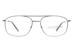 Richard Taylor Scottsdale Darren Grey | It's Your Lucky Day! Love this frame? Re-pin it for your chance to win it!