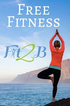 Fitness Hacks - Fit2B.com - #core #corestrengthening #diastasisrectirecovery #mummytummy #fitmom #fitmama #healthy #fitnesshacks #freeresources #freebies You Fitness, Fitness Hacks, Fitness Motivation, Free Fitness, Life Motivation, Diastasis Recti, At Home Workouts, Core Workouts, Stay Fit