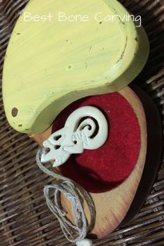 Good Bones, Bone Carving, Custom Jewelry, Gifts, Products, Presents, Personalized Jewelry, Gift, Beauty Products