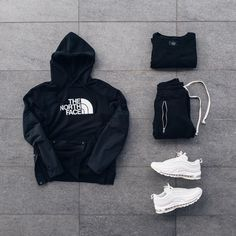 100 Best Smart Casual Outfit Ideas for Men This Year - The Hust Hype Clothing, Mens Clothing Styles, Mode Streetwear, Streetwear Fashion, Swag Outfits Men, Fashion Outfits, Nike Outfits For Men, Men's Outfits, Best Smart Casual Outfits
