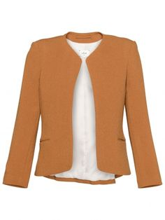 Wilfred Maison Blazer from Aritzia <3