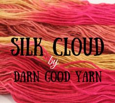 1 Winner to win a 10 Hours or Less Pattern + Yarn  2 runners up will win the pattern!