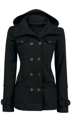http://www.wildcat.co.uk/shop/cushy-coat--girls-hooded-zip/art_204438/ I'd die for the jacket!