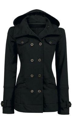 http://www.wildcat.co.uk/shop/cushy-coat--girls-hooded-zip/art_204438/ I'd die for the jacket!