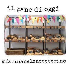 buongiorno  #lievitomadre #pane #carcere #torino #turin #torinofoodporn #photooftheday  #figlidipastamadre #foodporn #breadporn #italianbread #madeinitaly  #breadpower #italiaintavola #instabread #realbread #organicfood #levain #sordough #sordoughbread #artisanbread #bakery #bakerylife #italy #breadporn