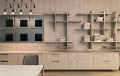 nichos para home office - Pesquisa Google