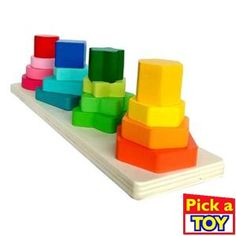 Educational toy and board game store Potchefstroom. Board Game Store, Board Games, Hosting Company, Educational Toys, Geo, Tabletop Games, Learning Toys, Educational Games, Table Games