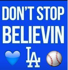 Dodgers Nation, Dodgers Gear, Dodgers Baseball, Baseball Mom, Dodger Blue, Go Blue, Los Angeles Dodgers, Chicago Cubs, Sports Teams