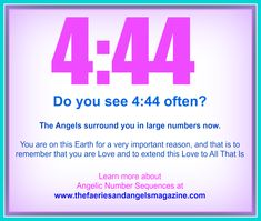 62 BIBLICAL MEANING OF NUMBER 555, MEANING BIBLICAL NUMBER