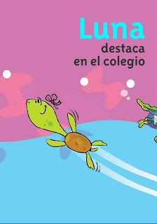 http://lacasetaespecial.blogspot.com.es/2012/11/conte-per-explicar-el-tdah-3.html   La CASETA, un lloc especial: Conte per explicar el TDAH 3