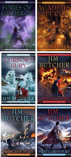 jim butcher ghost story mobi  books