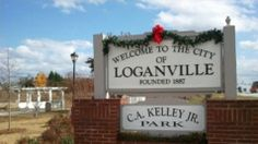 Loganville, Ga - http://susanandsonrealty.com/neighborhood/loganville-ga/