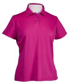 Ladies Short Sleeve Golf Shirt by Bermuda Sands Apparel - Breeze.  Buy it @ ReadyGolf.com Bermuda Sands, Womens Golf Shirts, Ladies Golf, Breeze, Polo Ralph Lauren, Lady, Fitness, Mens Tops, Style