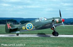 Ww2 Aircraft, Fighter Aircraft, Military Aircraft, Fighter Jets, Luftwaffe, Swedish Air Force, Experimental Aircraft, Commercial Aircraft, World War Two