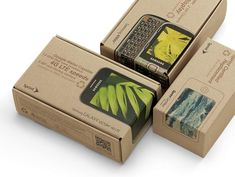 White Paper: Sprint improves packaging sustainability 55% in three years | Packaging World