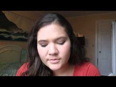 Omg this girl is sooo good!!!!! Check her out!!!!! How Will I know Cover-Allyson Latini - YouTube