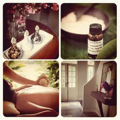 Spa Tropic | Ho Chi Minh City Saigon Vietnam | Boutique Day Spa | Massage Therapy | Facial Treatments | Body Care | Hair Spa | Nail and Foot Treatment